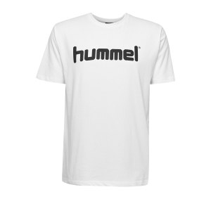 10124870-hummel-cotton-t-shirt-logo-kids-weiss-f9001-203514-fussball-teamsport-textil-t-shirts.png