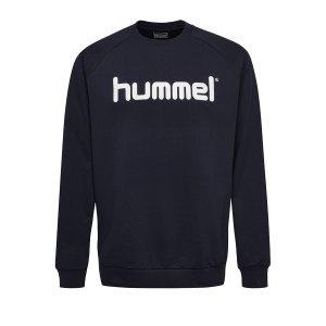 10124764-hummel-cotton-logo-sweatshirt-blau-f7026-203515-fussball-teamsport-textil-sweatshirts.jpg