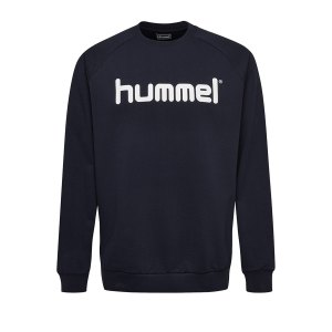 10124771-hummel-cotton-logo-sweatshirt-kids-blau-f7026-203516-fussball-teamsport-textil-sweatshirts.png