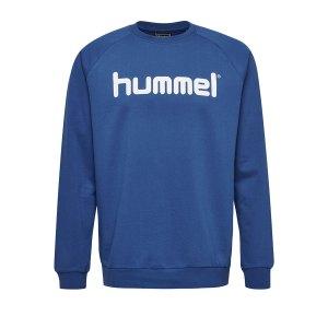 10124772-hummel-cotton-logo-sweatshirt-kids-blau-f7045-203516-fussball-teamsport-textil-sweatshirts.png