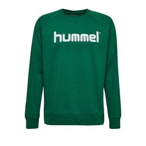 10124774-hummel-cotton-logo-sweatshirt-kids-gruen-f6140-203516-fussball-teamsport-textil-sweatshirts.png