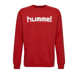 10124775-hummel-cotton-logo-sweatshirt-kids-rot-f3062-203516-fussball-teamsport-textil-sweatshirts.png