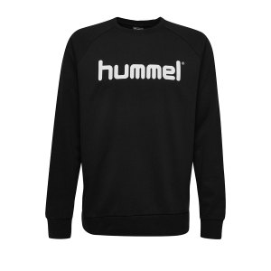 10124776-hummel-cotton-logo-sweatshirt-kids-schwarz-f2001-203516-fussball-teamsport-textil-sweatshirts.png