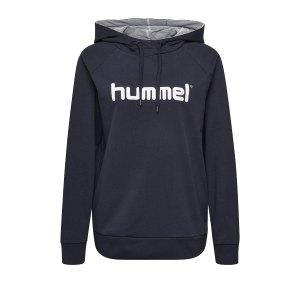 10124744-hummel-cotton-logo-hoody-damen-blau-f7026-203517-fussball-teamsport-textil-sweatshirts.png