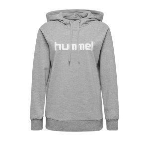 10124748-hummel-cotton-logo-hoody-damen-grau-f2006-203517-fussball-teamsport-textil-sweatshirts.jpg