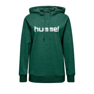 10124750-hummel-cotton-logo-hoody-damen-gruen-f6140-203517-fussball-teamsport-textil-sweatshirts.png