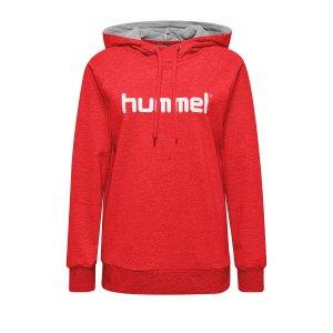 10124759-hummel-cotton-logo-hoody-damen-rot-f3062-203517-fussball-teamsport-textil-sweatshirts.png