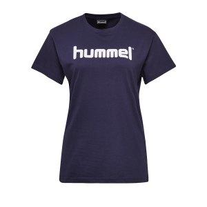 10124854-hummel-cotton-t-shirt-logo-damen-blau-f7026-203518-fussball-teamsport-textil-t-shirts.png