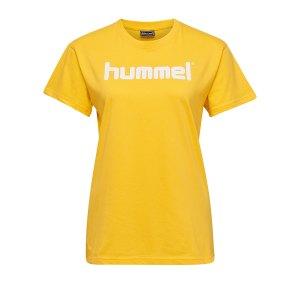 10124858-hummel-cotton-t-shirt-logo-damen-gelb-f5001-203518-fussball-teamsport-textil-t-shirts.png
