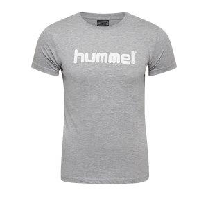 10124860-hummel-cotton-t-shirt-logo-damen-grau-f2006-203518-fussball-teamsport-textil-t-shirts.jpg