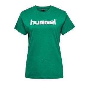 10124862-hummel-cotton-t-shirt-logo-damen-gruen-f6140-203518-fussball-teamsport-textil-t-shirts.png