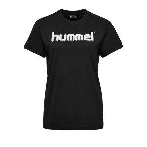 10124874-hummel-cotton-t-shirt-logo-damen-schwarz-f2001-203518-fussball-teamsport-textil-t-shirts.jpg
