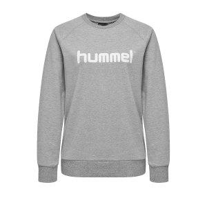 10124768-hummel-cotton-logo-sweatshirt-damen-blau-f2006-203519-fussball-teamsport-textil-sweatshirts.png
