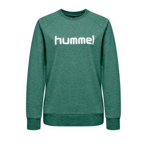 10124770-hummel-cotton-logo-sweatshirt-damen-gruen-f6140-203519-fussball-teamsport-textil-sweatshirts.png