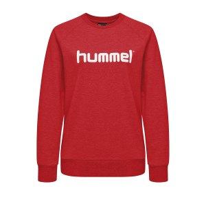 10124779-hummel-cotton-logo-sweatshirt-damen-rot-f3062-203519-fussball-teamsport-textil-sweatshirts.png