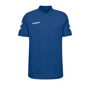 10124793-hummel-cotton-poloshirt-blau-f7045-203520-fussball-teamsport-textil-poloshirts.png