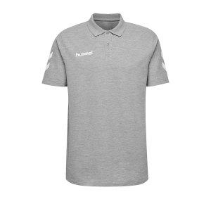 10124795-hummel-cotton-poloshirt-grau-f2006-203520-fussball-teamsport-textil-poloshirts.jpg