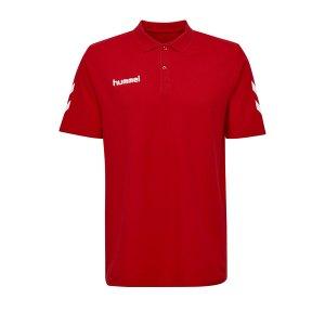 10124805-hummel-cotton-poloshirt-rot-f3062-203520-fussball-teamsport-textil-poloshirts.png