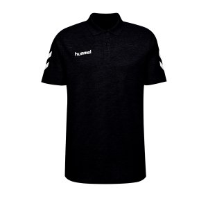 10124807-hummel-cotton-poloshirt-schwarz-f2001-203520-fussball-teamsport-textil-poloshirts.jpg