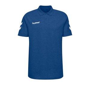 10124799-hummel-cotton-poloshirt-kids-blau-f7045-203521-fussball-teamsport-textil-poloshirts.png