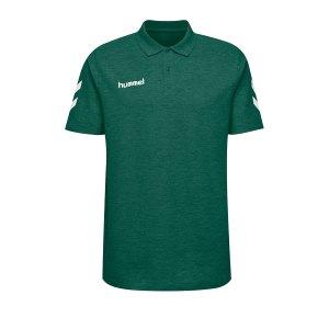 10124801-hummel-cotton-poloshirt-kids-gruen-f6140-203521-fussball-teamsport-textil-poloshirts.png
