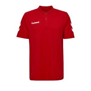 10124802-hummel-cotton-poloshirt-kids-rot-f3062-203521-fussball-teamsport-textil-poloshirts.png