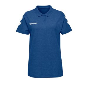10124794-hummel-cotton-poloshirt-damen-blau-f7045-203522-fussball-teamsport-textil-poloshirts.png