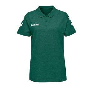 10124798-hummel-cotton-poloshirt-damen-gruen-f6140-203522-fussball-teamsport-textil-poloshirts.png