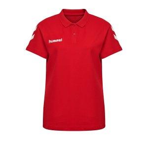 10124806-hummel-cotton-poloshirt-damen-rot-f3062-203522-fussball-teamsport-textil-poloshirts.png