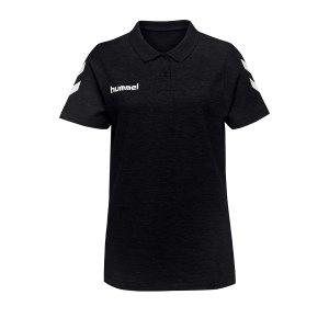 10124808-hummel-cotton-poloshirt-damen-schwarz-f2001-203522-fussball-teamsport-textil-poloshirts.png