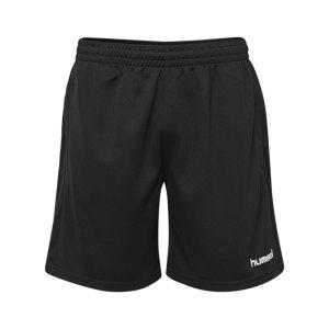 hummel-hmlgo-poly-coach-short-kids-schwarz-f2001-fussball-teamsport-textil-shorts-203527.png