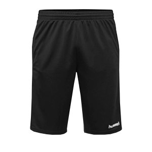 10124993-hummel-poly-bermuda-short-schwarz-f2001-203528-fussball-teamsport-textil-shorts.jpg