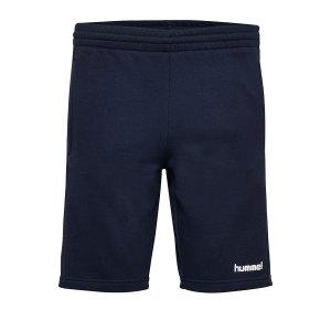 10124694-hummel-cotton-bermuda-short-damen-f7026-203532-fussball-teamsport-textil-shorts.png