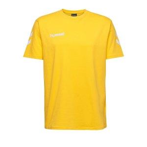 10124840-hummel-cotton-t-shirt-gelb-f5001-203566-fussball-teamsport-textil-t-shirts.png