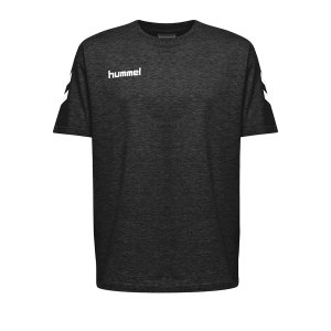 10124880-hummel-cotton-t-shirt-schwarz-f2001-203566-fussball-teamsport-textil-t-shirts.png