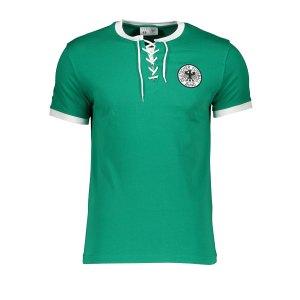 dfb-deutschland-retro-1954-t-shirt-away-verein-mannschaft-sport-fussball-oberteil-20359.png