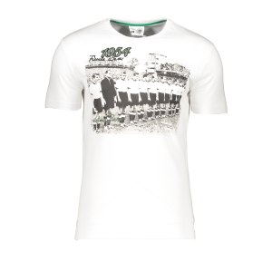 dfb-deutschland-t-shirt-1954-s-replicas-t-shirts-nationalteams-20383.png