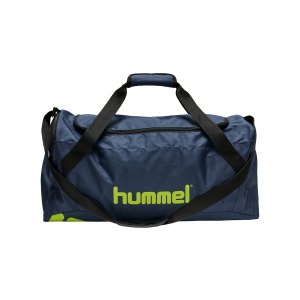 hummel-core-bag-sporttasche-blau-f6616-gr-m-204012-equipment_front.png