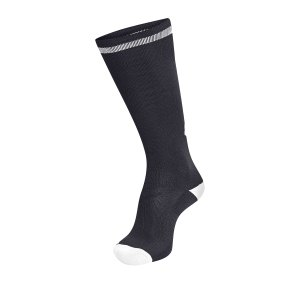 10124898-hummel-elite-indoor-sock-high-socken-schwarz-f2114-204044-fussball-teamsport-textil-socken.png