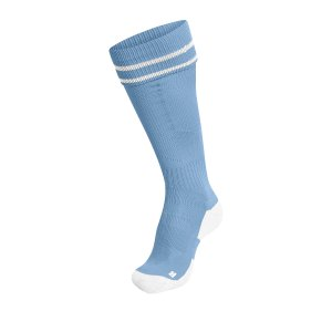 10124965-hummel-football-sock-socken-blau-f7473-204046-fussball-teamsport-textil-socken.png