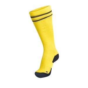 10124969-hummel-football-sock-socken-gelb-f5115-204046-fussball-teamsport-textil-socken.png