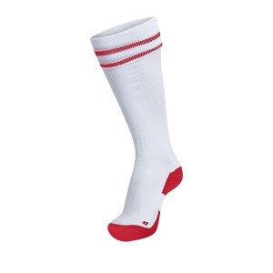 10124978-hummel-football-sock-socken-weiss-f9402-204046-fussball-teamsport-textil-socken.png