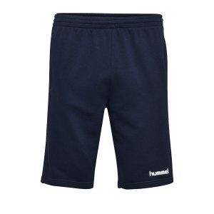 10124698-hummel-cotton-bermuda-short-kids-blau-f7026-204053-fussball-teamsport-textil-shorts.png