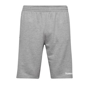 10124699-hummel-cotton-bermuda-short-kids-grau-f2006-204053-fussball-teamsport-textil-shorts.jpg