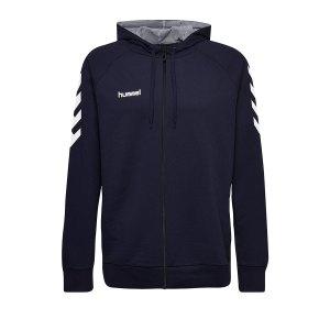 10124719-hummel-cotton-kapuzenjacke-blau-f7026-204230-fussball-teamsport-textil-jacken.jpg