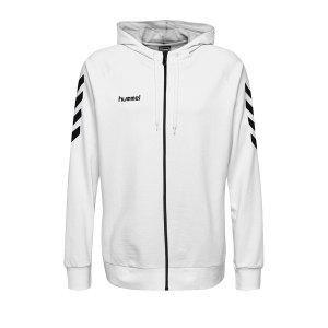 10124741-hummel-cotton-kapuzenjacke-weiss-f9001-204230-fussball-teamsport-textil-jacken.jpg