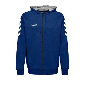 10124730-hummel-cotton-kapuzenjacke-kids-blau-f7045-204231-fussball-teamsport-textil-jacken.png