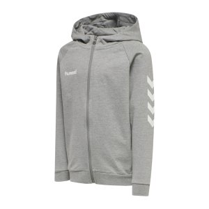 10124732-hummel-cotton-kapuzenjacke-kids-grau-f2006-204231-fussball-teamsport-textil-jacken.png