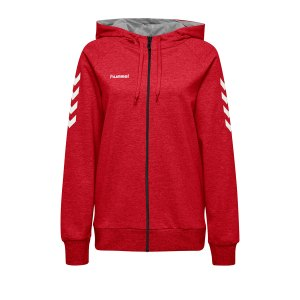 10124738-hummel-cotton-kapuzenjacke-damenrot-f3062-204232-fussball-teamsport-textil-jacken.png