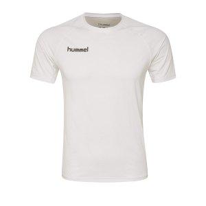 10124923-hummel-first-perform-t-shirt-kids-weiss-f9001-204501-underwear-kurzarm.png